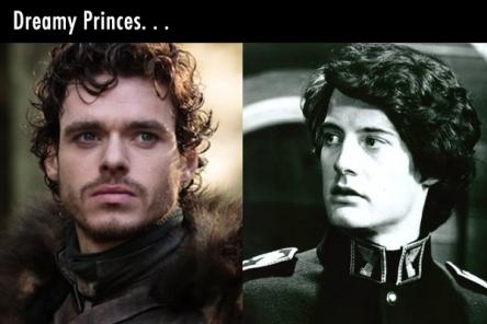 05 Princes