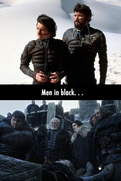 07 Black