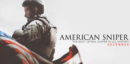 americansniper-ss